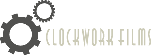 Clockwork Films NZ